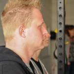 CrossFit Doetinchem CrossFit Oost 11