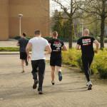 CrossFit Doetinchem CrossFit Oost 13