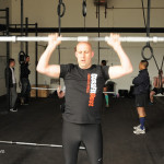 CrossFit Doetinchem CrossFit Oost 14