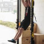 CrossFit Doetinchem CrossFit Oost
