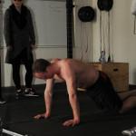 CrossFit Doetinchem CrossFit Oost 16