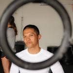 CrossFit Doetinchem CrossFit Oost 19
