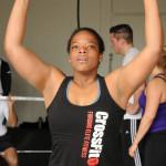 CrossFit Doetinchem CrossFit Oost 32