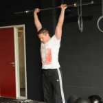 CrossFit Doetinchem CrossFit Oost10