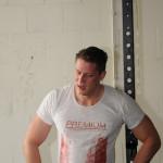 CrossFit Doetinchem CrossFit Oost24