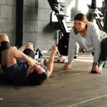 CrossFit Doetinchem CrossFit Oost5
