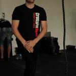 CrossFit Doetinchem CrossFit Oost8
