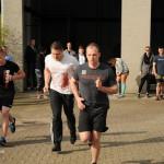 CrossFit Doetinchem CrossFit Oost8077[1]