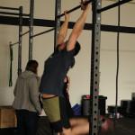 CrossFit Doetinchem CrossFit Oost9